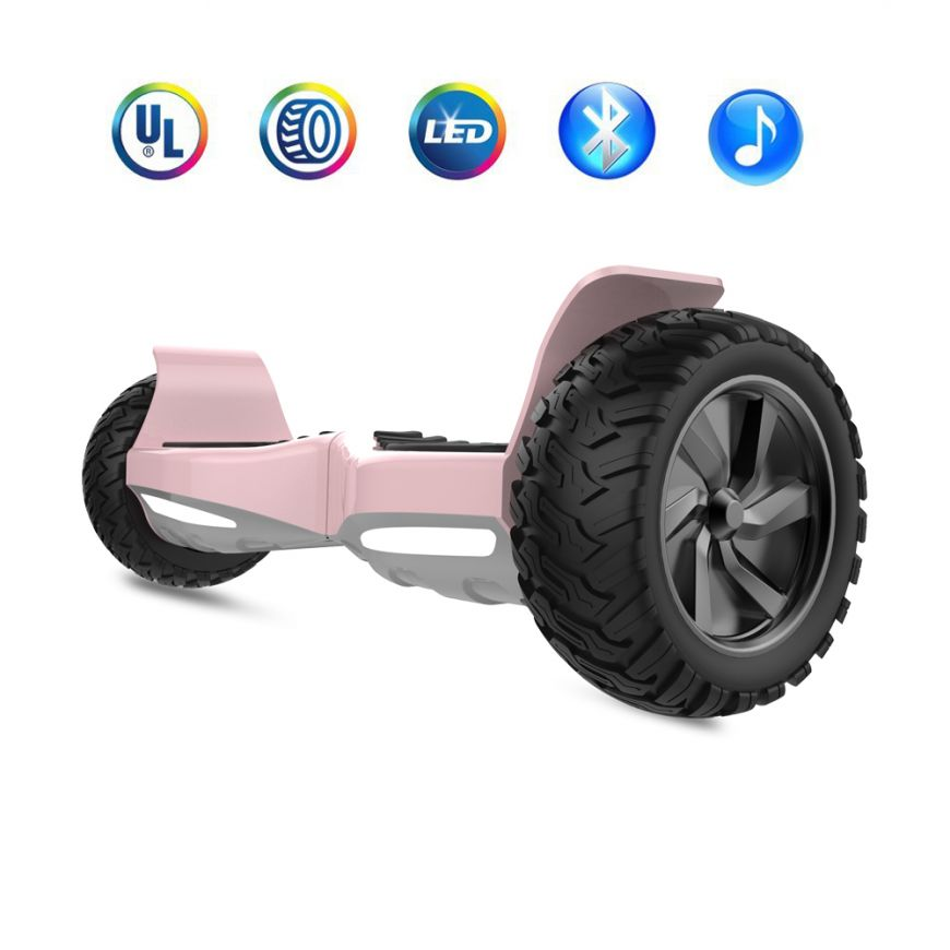 https://asiwo.com/pub/media/catalog/product/cache/c9a86b5d6ed7765664725105f8d84377/o/f/off-road-tries-hoverboard-two-wheels-electric-self-balancing-scooter-with-bluetooth-led-rose-gold-wireless-speaker.jpg