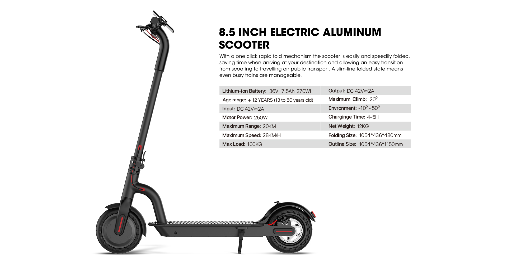 foldable-electric-scooter-specification.jpg