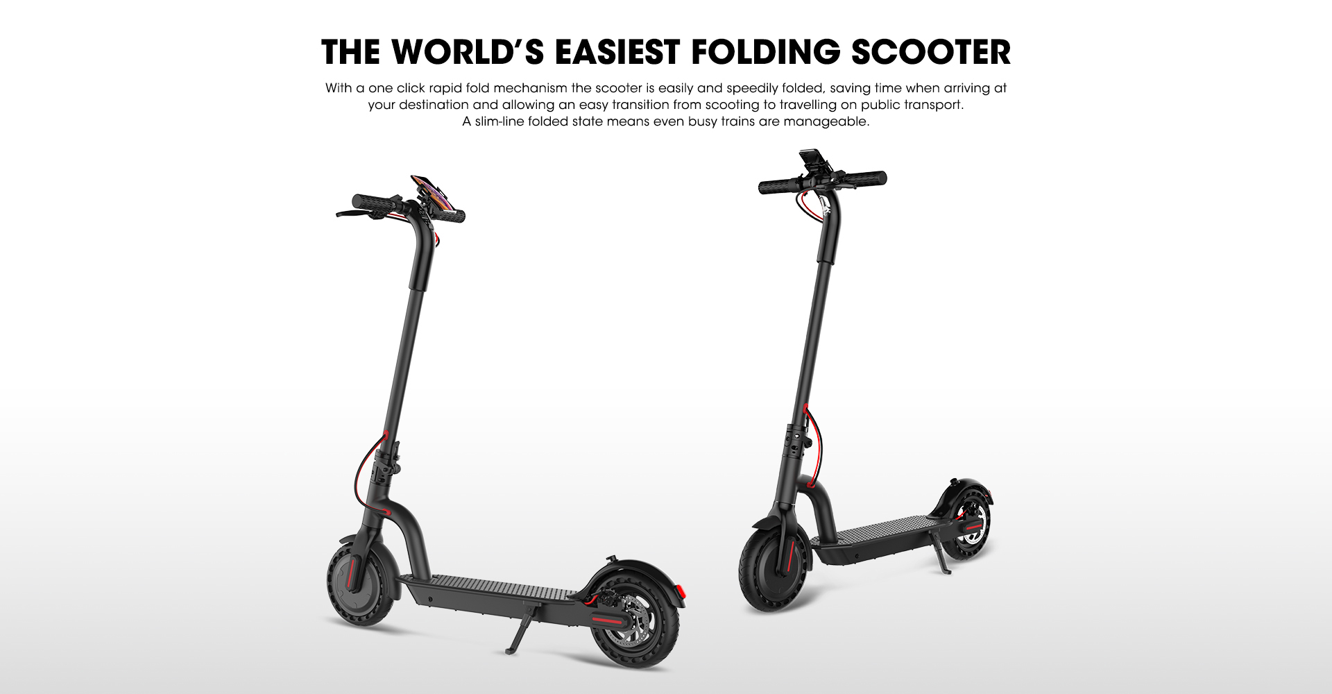 foldable-electric-scooter-for-adults-teenager-folding-e-scooter-city-commuter